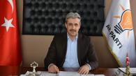 AK Parti'ye Merkez ve ilçelerde 58 aday adayı müracaat etti