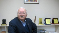 YGC Başkanı Kiracı'dan gazetemize tebrik ziyareti