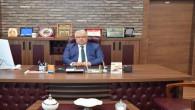 İl Milli Eğitim Müdürlüğüne KOP Projesinden 201 Bin 500TL hibe