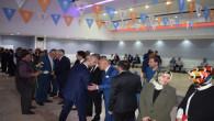 AK Parti'de temayül heyecanı başladı