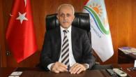 ÇKS Başvuru süresi 30 Haziran'da sona erecek