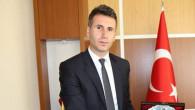 Başsavcı Ataman Hatay'a atandı