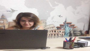 Bienvi Vize Danışmanlık, vize işlerinizi sizin yerinize takip edecek