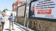 Yozgatlıların Fuat Oktay, sevinci sosyal medyada da devam ediyor