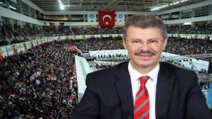 Başkan Akay, gazetecilerin bayramını kutladı
