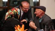 Yurtnaç: Alevisi, Sünnisi, Çerkezi, Kürdü, Türkü ile hepimiz biriz, beraberiz ve kardeşiz