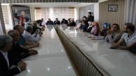 Tok: 27 Mayıs Darbesi tamir edilemez tahribatlara yol açmıştır