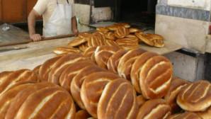 Pide ve Parmak Çörek'e 25 kuruş zam yapıldı