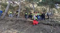 Yozgat Doğa ve Bilim Kampı projesi başladı