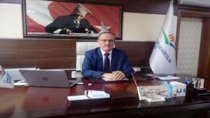Yozgat'ta imar barışına 6 Bin 692 kişi müracaat etti