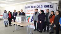 Yozgat'ta yılın En'lerini AYÇ okulları belirleyecek