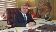 MHP İl Başkanı Altan'dan Mevlid Kandili Mesajı