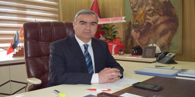 MHP'de kongre heyecanı 15 Ağustos'ta başlıyor