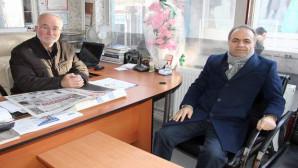 MHP'li Kayalı: Dönen dönsün biz dönmeyiz davamızdan, partimizden