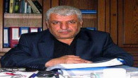 Mustafa Dağ vefat etti