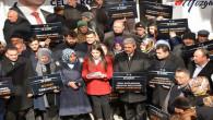 AK Parti İl Teşkilatından 28 Şubat açıklaması