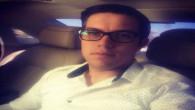 Meslektaşımız Eren Kurban'ın acı günü