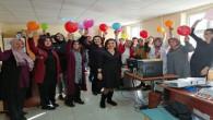Sağlık çalışanlarına motivasyon eğitimi