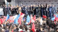 Reis'ten Yozgat'a 'yeni askeri birlik' müjdesi