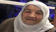 TESKOMB Başkanı Akgül'ün acı günü