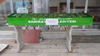 Gazeteci Sürur Öztürk'ün acı günü