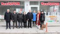 Özışık: 31 Mart'ta Yozgat seçmeni İYİ Parti diyecek