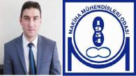 Yozgat MMO'dan LPG dolum kursu düzenlendi