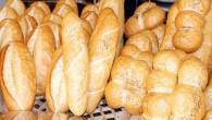 Ekmeğe gelen Ramazan zammına vatandaşlardan tepki