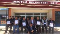 Zararsız'dan belediye'deki işten çıkarılmalara tepki