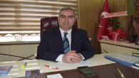 Altan: 19 Mayıs, bağımsızlık mücadelesinin başladığı gündür
