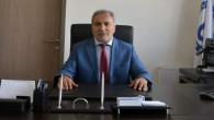 Bozok Üniversitesi yeni Rektörü Prof. Dr. Karadağ oldu