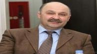 Mustafa Bacanlı'nın ani vefatı sevenlerini yasa boğdu