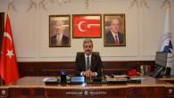 Başkan Köse: 30 Ağustos Zaferi tarihimizin dönüm noktalarından biridir
