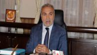Rektör Karadağ: Bu yıl 23 bin öğrencimizle eğitim dönemine başlayacağız