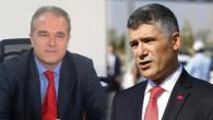 Yozgat Emniyet Müdürlüğüne Murat Esertürk atandı