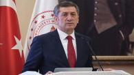Milli Eğitim Bakanı Selçuk Yozgat'a geliyor