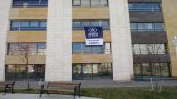 Yozgat Akın Dil Merkezi ve Cafe Kütüphane hizmete açıldı