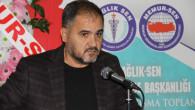 Şerefli: 30 Ağustos, Türk milletinin var olma iradesinin destansı bir zaferidir