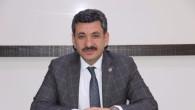 Yılmaz: Çanakkale Zaferi, Türk tarihinin dönüm noktalarından birisidir