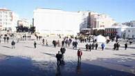 Yozgat nüfusu bir önceki yıla göre 3 Bin 781 kişi azaldı