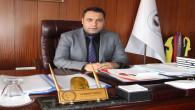 Sorgun Belediyesi asfaltlama çalışmalarına başladı