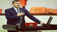 MHP Milletvekili, 50 ailenin 3 aylık kirasını ve geçimini karşılayacak