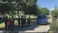 65 yaşındaki adamı evlilik vaadiyle dolandıran kadının yakınları Yozgat'ta yakalandı