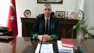 """Yozgat Barosu'ndan """"Çoklu Baro"""" açıklaması"""