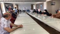 AK Parti Yozgat Kadın Kollarından Dilipak'a tepki