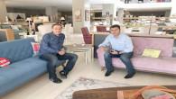 Kolatar, İstikbal ve Mondi Mağazaları Yozgat istihdamına büyük katkı sağlıyor