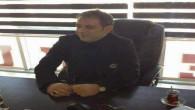 DEVA Partisi Yozgat Merkez İlçe Başkanlığına Mustafa Bulut atandı