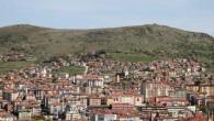 Yozgat'ta bu yılın ilk 7 ayında 2117 taşınmazın satışı gerçekleşti