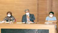 Başkan Köse: Şehrimize değer katacak projelere başladık