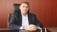 Ziraat Odası Başkanı Metin: Sertifikalı tohum kullanımı verimi artırır